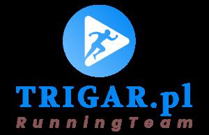 Running.Trigar.pl